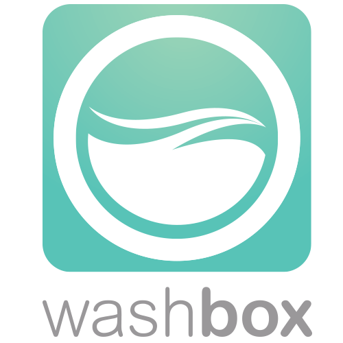 Washbox